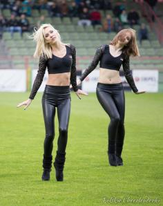 140503-gks-tychy
